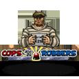 Cops 'N Robbers
