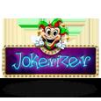 Jokerizer icon