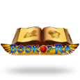 Book of Ra icon