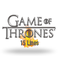 Game of Thrones - 15 Lines icon