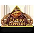Casino Zeppelin icon