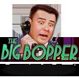 The Big Bopper icon