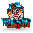 Wicked Circus icon