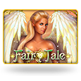 Fairy Tale icon