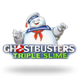 Ghostbusters Triple Slime icon