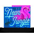 Neon Jungle icon