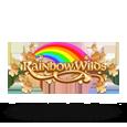 Rainbow Wilds icon