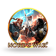 Nords War icon