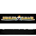 Esqueleto Mariachi icon