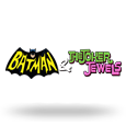 Batman & The Jokers Jewels