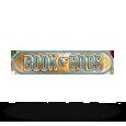 Book Of Gods icon