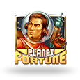 Planet Fortune icon