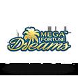 Mega Fortune Dreams icon