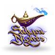 Sahara Nights icon