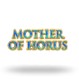 Mother Of Horus icon