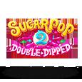 Sugar Pop II icon