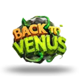 Back to Venus icon