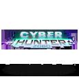 Cyber Hunter 2080 icon