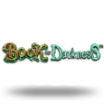 Book of Darkness icon