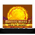 Burning Stars 3 icon