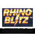 Rhino Blitz icon