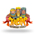 Robin - Nottingham Raiders icon