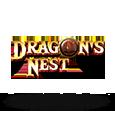 Dragon's Nest icon