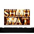 Shah Mat icon
