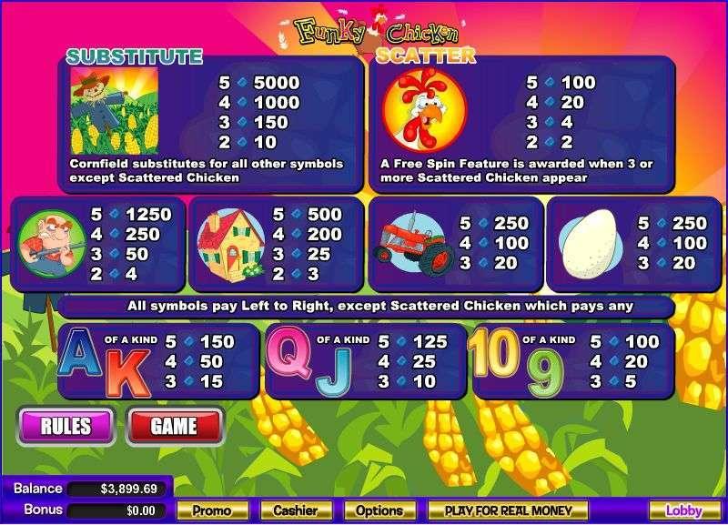 Johnny cash mobile casino