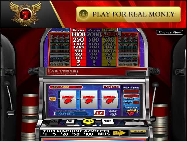 Lucky creek 100 no deposit bonus 2020