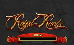 casino online poker free