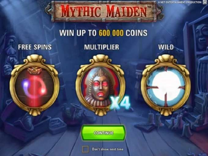 Турнір grand casino
