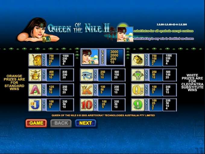 Crown Casino Games List Download Cz - Sociofy Media Online