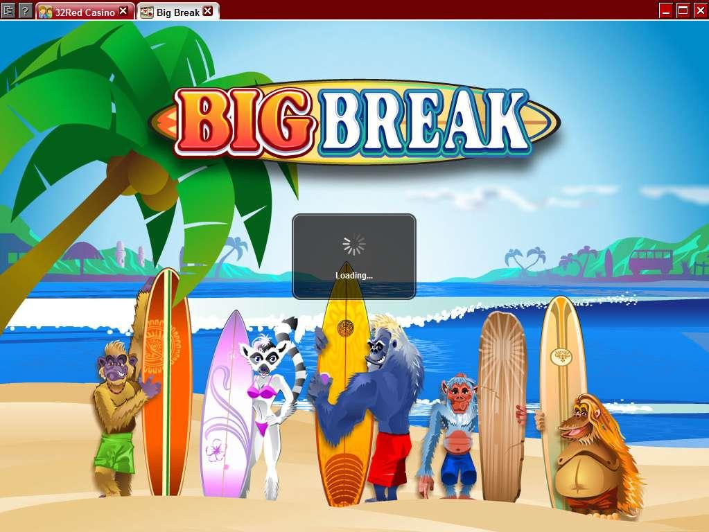one casino bewertung