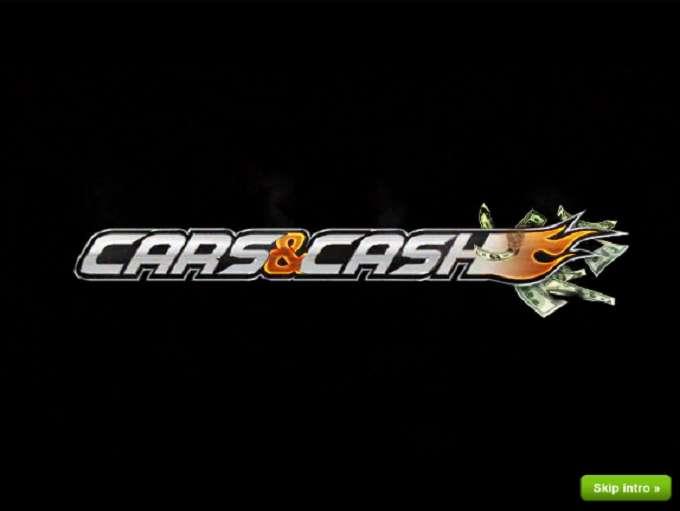 Casino mobile online
