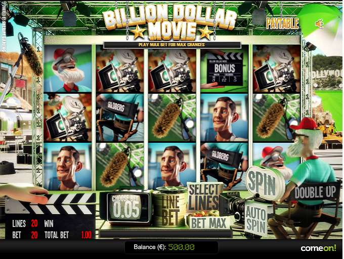 Rainbow riches free play slots