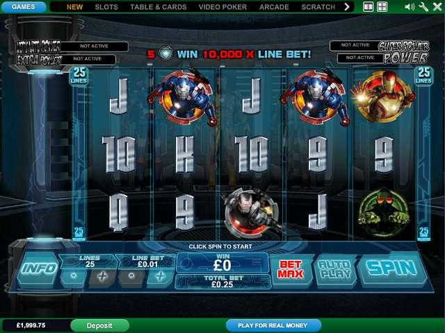 Игровые автоматы покер играть бесплатно и без регистрации вулкан