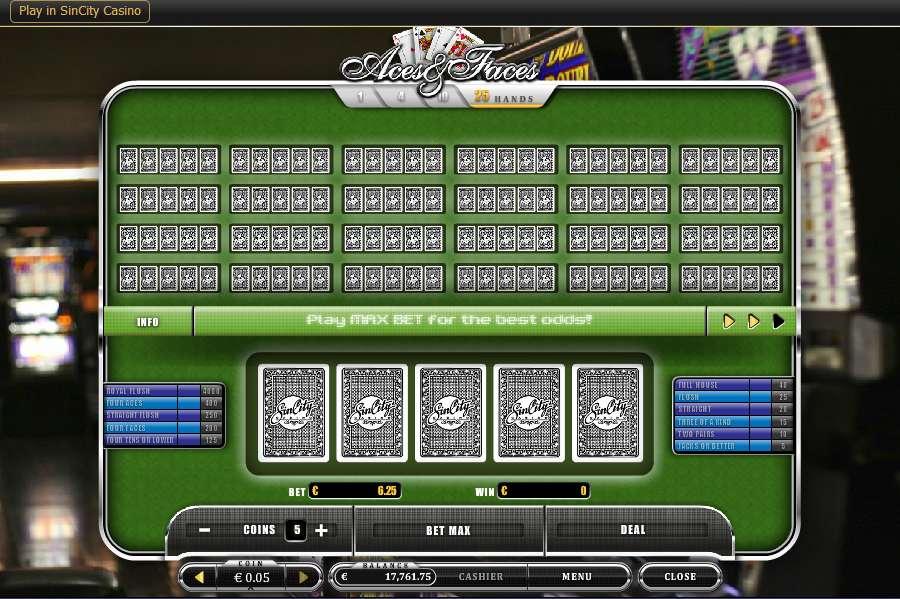 Регистрации в игровые без играть в вулкан автоматы бесплатно онлайн