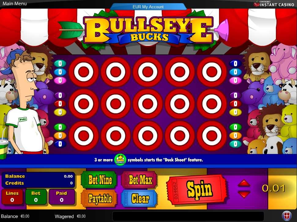 7spins casino 100 free spins