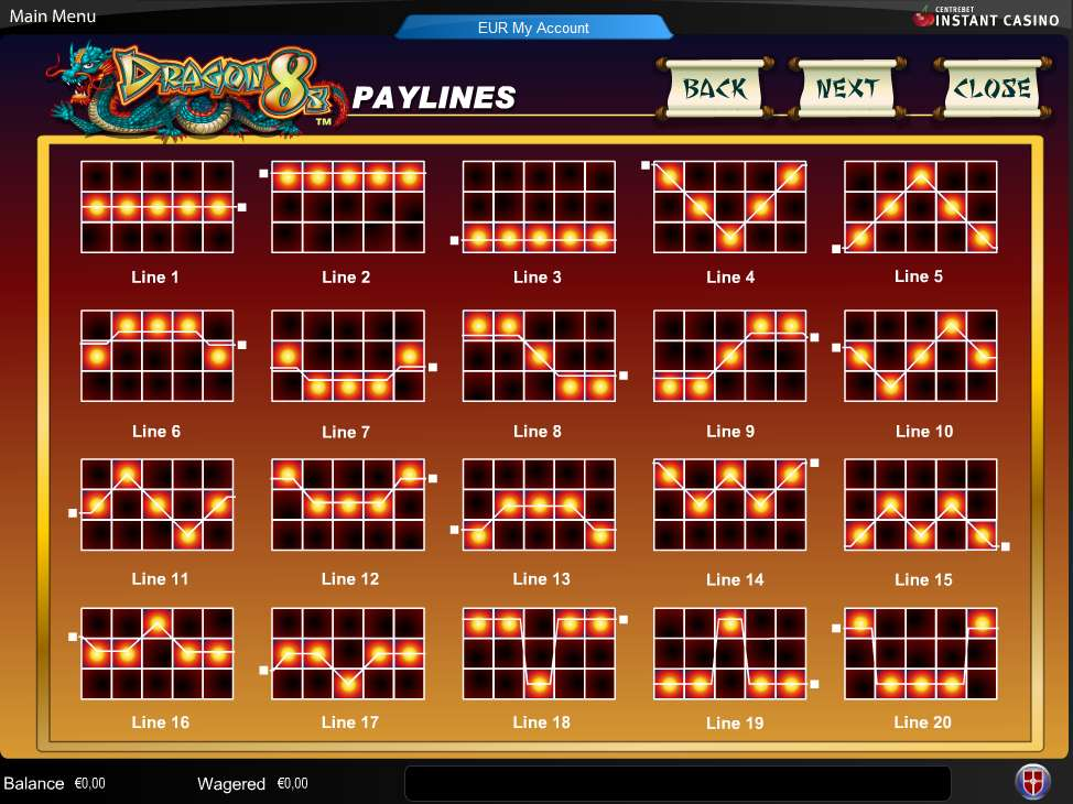 Australia players roulette mobile real money