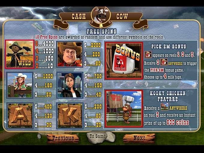 Planet 7 casino no deposit