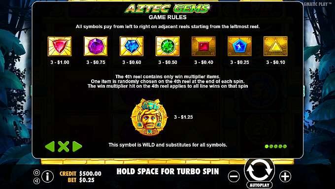 hoyle casino games 2009 review