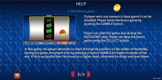 Csgo gambling sites usa