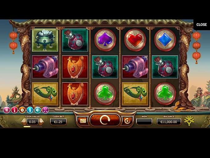 Gta 5 online casino argentina