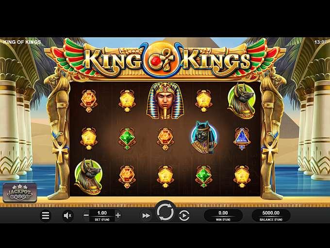 Online gambling laws new zealand