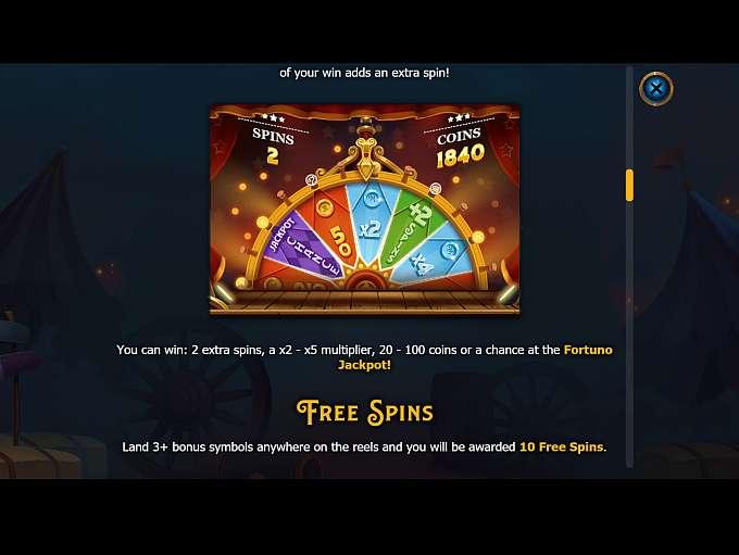 Tipps online roulette spielen