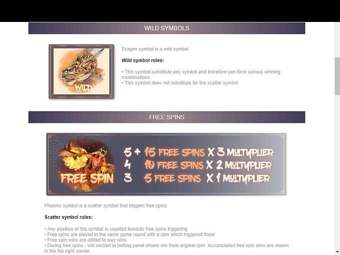 Free slot machine play las vegas