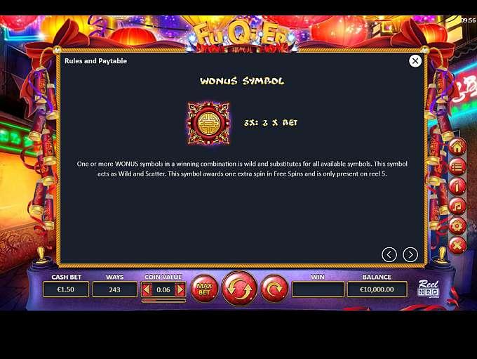 Besten online casino mobile
