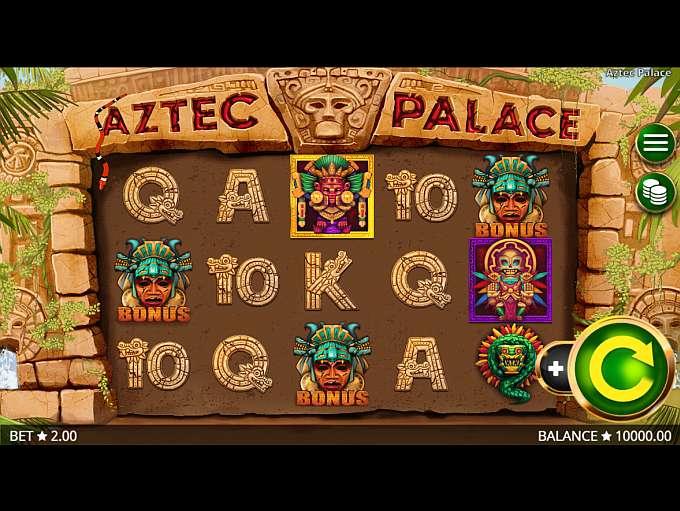Fantastic four city club casino