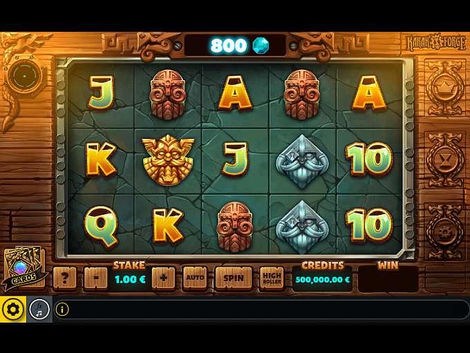 Player casino no deposit bonus